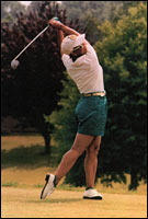 rose_harper-elder_golf